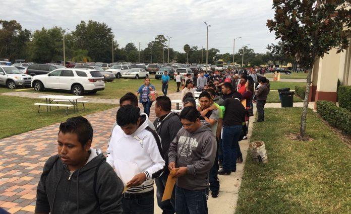 Certificación laboral para migrantes retornados