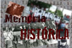 El papel de la memoria en estos días