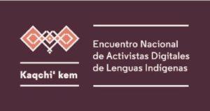 ENADLI 2018: tecnología para preservar los idiomas indígenas