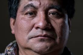 Alta Verapaz: Defensor de la naturaleza permanece en prisión.