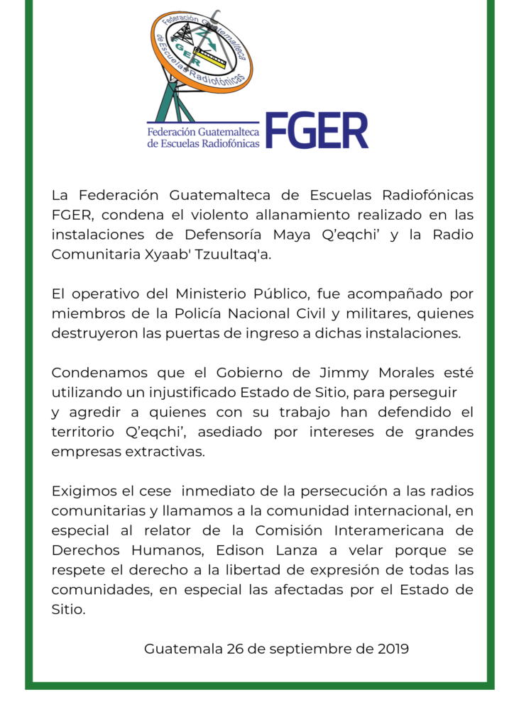 https://fger.org/wp-content/uploads/2019/09/COMUNICADO-724x1024.png
