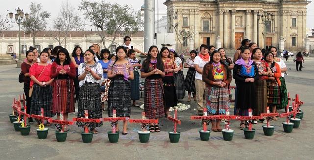 Comunicadoras indígenas celebraron encuentro nacional