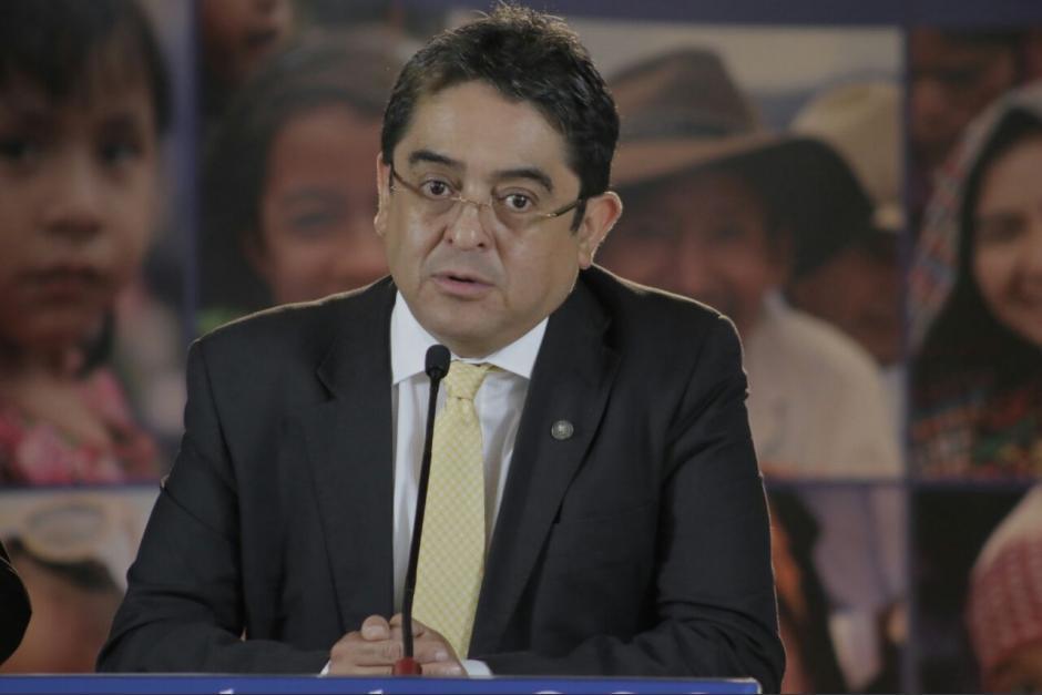 PDH pide no se estigmatice a las personas migrantes