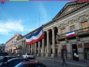 Municipalidad de Quetzaltenango gestiona pruebas de Covid19