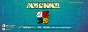 Personal de radio comunitaria accede a guardar cuarentena