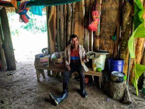 Estado de calamidad agrava situación de pobreza
